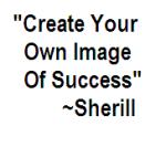 image_success